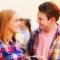 社会人彼氏と学生彼女の恋のカベを打ち破る!4つの長続き術!
