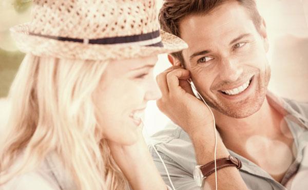 年齢差ゼロ!同い年カップルの特徴&二人の恋が上手くいくコツ