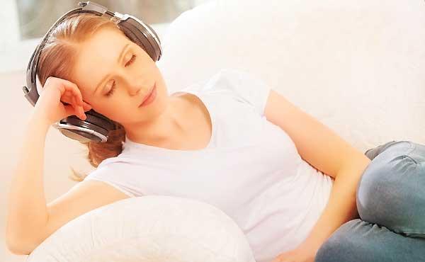 女の魅力は休日の過ごし方でつくられる!実践したい6つの習慣