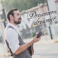 夢を追う彼氏との付き合い方!将来を見据えるならシビアさが重要