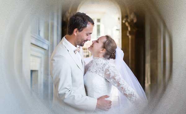 結婚したいイメージ像