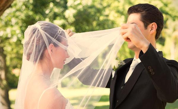 結婚を前提としたお付き合い