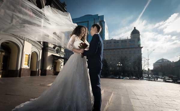 恋愛と結婚は別って何?納得の理由4つと幸せな結婚をするコツ