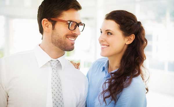 会うたびに好きになる!取引先の好きな人との恋を叶える方法