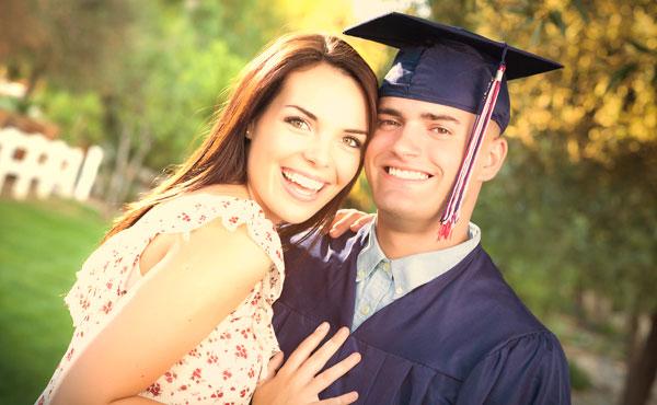 学生結婚をするメリット&デメリット!人生をより良くするコツ
