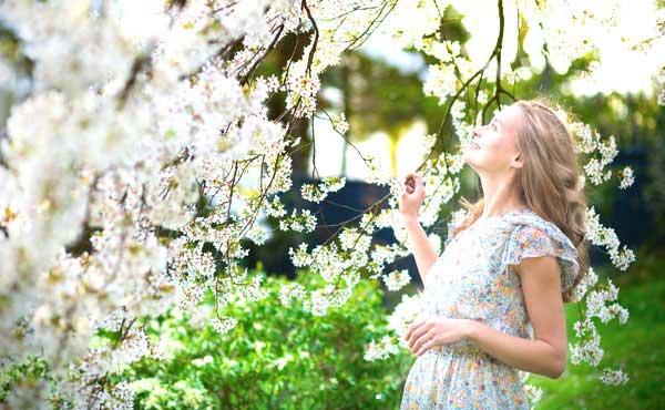 学生の恋は春休みが勝負!気になる彼を振り向かせる4つの方法
