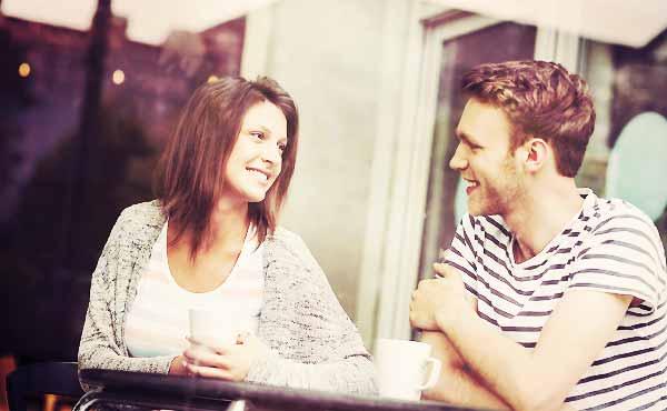 好きな人と話せないとき会話を自然に楽しむコツ7つ
