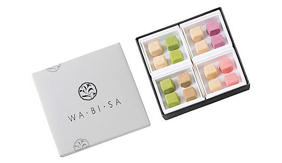 WA・BI・SAの和三盆