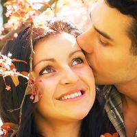 エイプリールフールの嘘も活用!春休みならではの恋アプローチ成功術