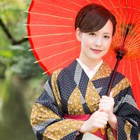 日本三大美人・秋田・博多・京都美人の特徴