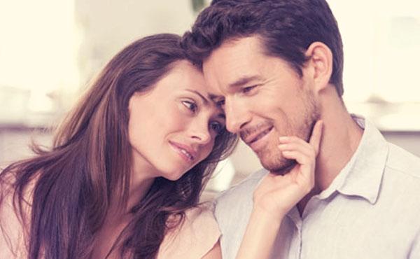 女性からのアプローチで恋は始まる!逆ナンを成功させるポイント