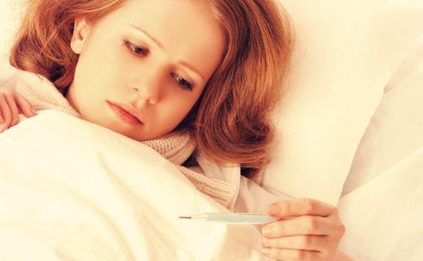 風邪気味女子のモテ術5つ!体調が悪いときこそ絶好のチャンス!