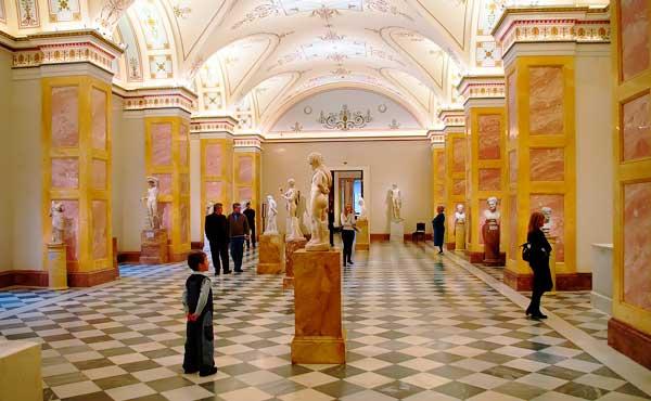 アートな美術館・博物館