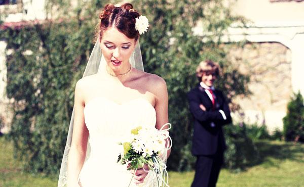 遠距離恋愛のカレとの結婚準備をバッチリ成功させる5つのコツ