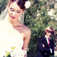 遠距離恋愛のカレと結婚する!幸せな生活を始める5つのポイント
