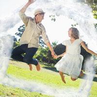 元彼が結婚しちゃう!女性の複雑な心境を解消する5つの方法