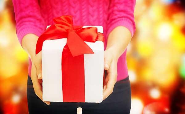 彼の新生活をプレゼントで応援したい!ハズレのない贈り物5選!