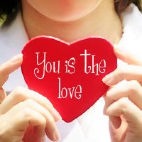 告白する場所で成功率も変わる!恋愛が成就しやすいスポット4選