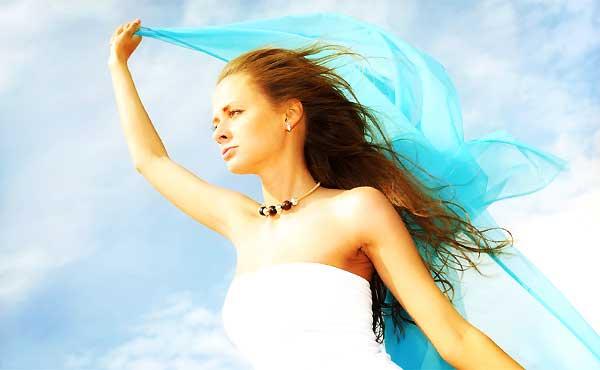 恋愛に疲れたときに溜まったストレスを追い払う5つの対処法!