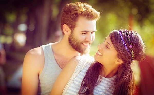 結婚してもラブラブでいたい!恋人気分を持続させる6つのコツ