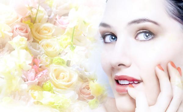 顔むくみ解消・朝の顔がスッキリしてくる4つの良い習慣