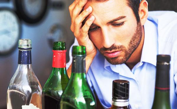 お酒が飲めない人へのアプローチ術!下戸男子との理想のデートプラン