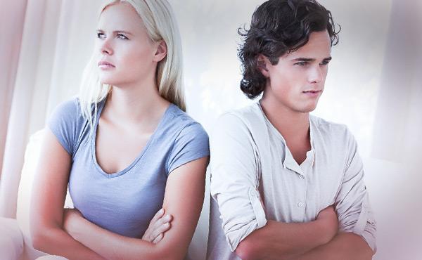 彼氏とのケンカの特徴に注目!二人の相性を見極めるポイント6つ