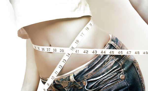 ダイエット中の女性がモテない理由!男ウケ最悪な4つのキケンな行為