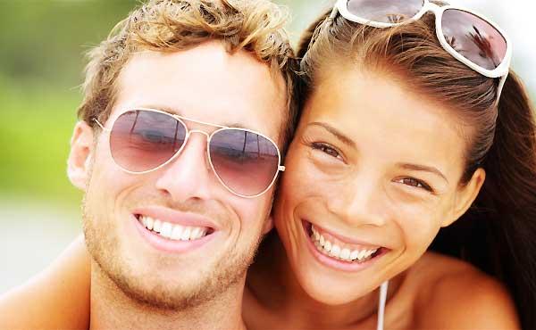 彼氏の影響で女は変わる!よくも悪くも恋人に影響されるコト6つ