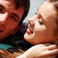 同棲中のプレ結婚生活!楽しそうだけどメリットとデメリットは?