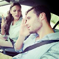 結婚生活に疲れたオトコたちが妻との離婚を考える6つの瞬間