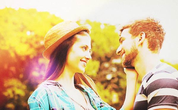 """親近感がわく女性はモテる""""親しみやすい人""""になる方法"""