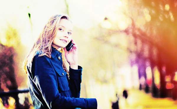 彼氏との電話トラブルを防ぐ2人の会話を弾ませるルール7つ