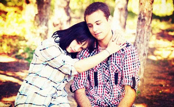 結婚は考えられないと彼氏に思われる恋人止まりな女の特徴