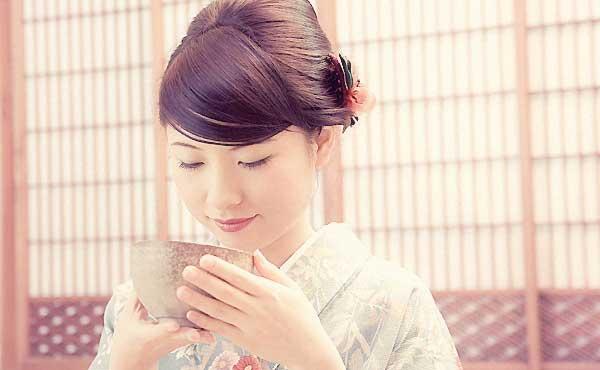 """京都女の恋愛傾向と恋が上手くいく方法""""大人の対応""""が鍵"""