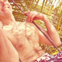 沖縄男の性格と恋愛傾向ゆっくり進む恋の攻略方法