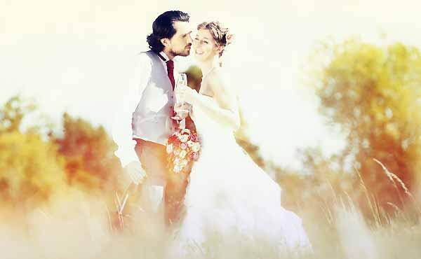 長男の嫁として結婚するときのメリットとデメリット