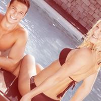 プールデートを彼氏と思いっきり楽しむ失敗しない秘訣