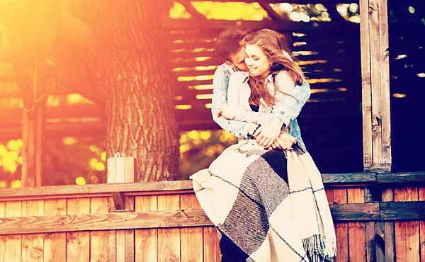 彼女が美人だと彼氏が幸せになれる6つの理由