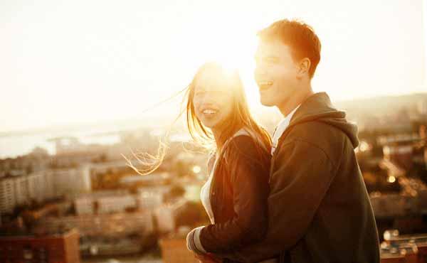 恋人が欲しい女性がスグにやるべき6つのこと