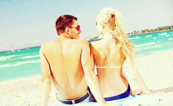 出会える場所6選・夏に恋人ができやすいイベント・スポット