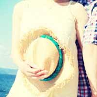 夏デート服の選び方・シーン別男性のアリ・ナシ意見3つ