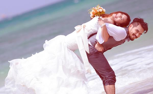 年下彼氏に結婚を意識させる方法5パターン