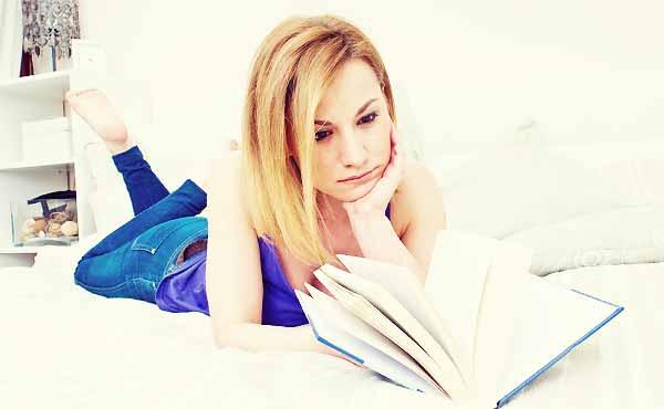 婚活疲れになる原因・対処法の体験談9つ