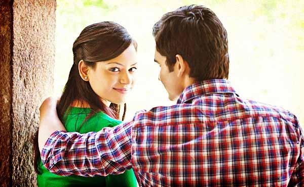 好きな人を落とす方法・相手を意識させる基本ルール5つ