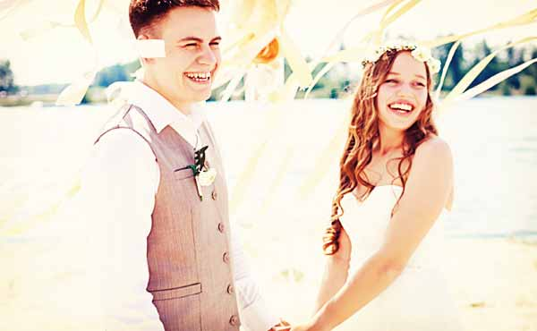 婚活方法を選ぶ秘訣・マッチするスタイルを選ぶポイント
