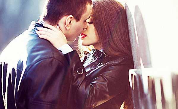 男を落とす方法・定番だけど効果大な恋愛アプローチ5選