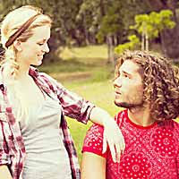 友達として好き、女として好き、男の態度はこう違う!