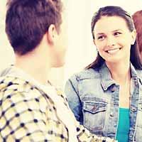 好きな人に意識させる方法・友恋の関係を抜け出すテクニック