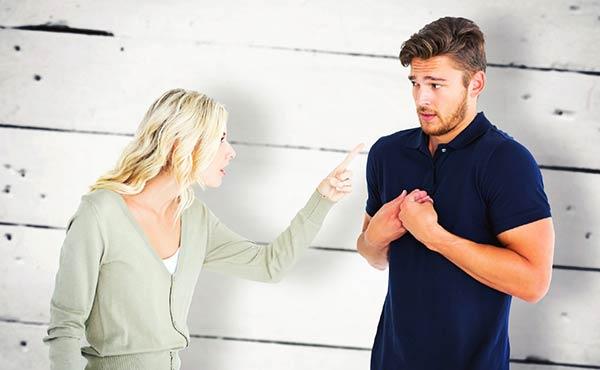 離婚条件をズバリ経験者に聞いてみた・元夫に提示したこと